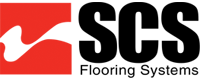 SCS Flooring Systems