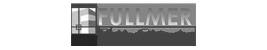 Fullmer Construction