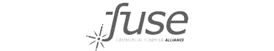 Fuse Commercial Flooring Alliance